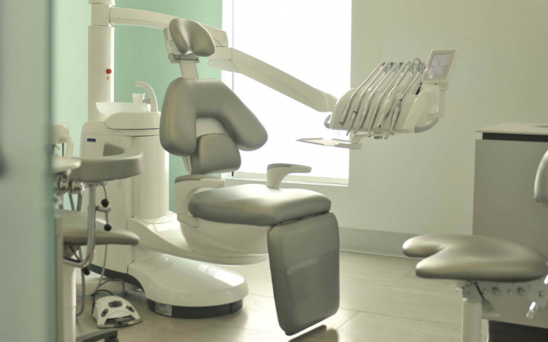 Starting a Dental Practice? – #1 – Where to Start?