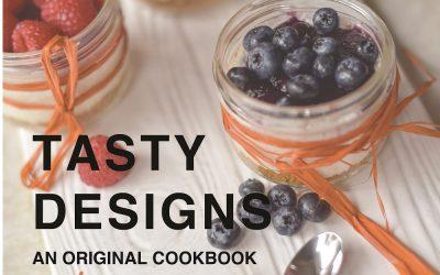 Tasty Designs