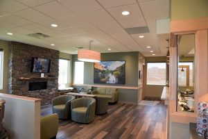 10 ways to update your office for $1000.00 or less